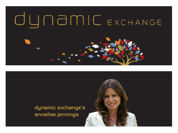 Dynamic Exchange
