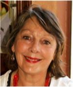 Christine Mahoney