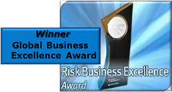 Global Business Excellent Awards
