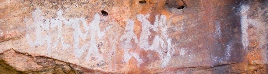 indigenousanimation