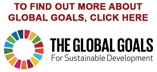 TO FIND OUT MORE ABOUT GLOBAL GOALS, CLICK HERE
