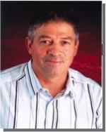 Peter Shearer