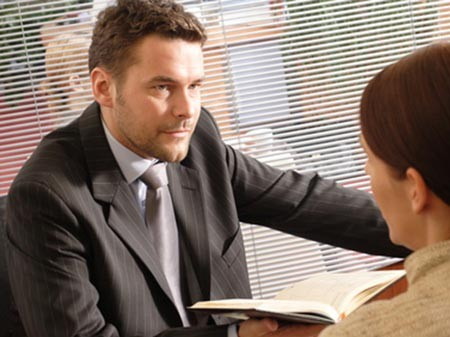 Career counselling and coaching