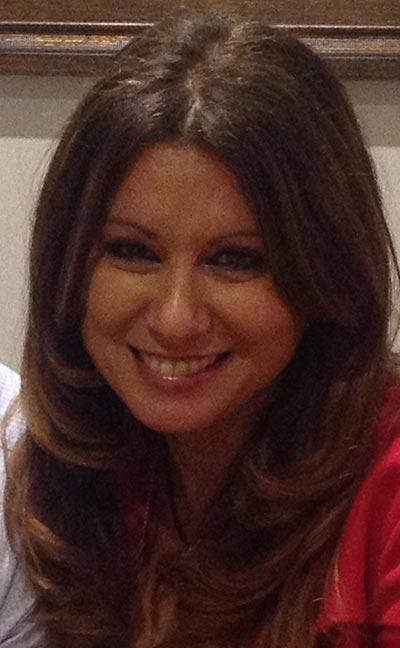 Annalise Jennings