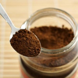 """Want to be an instant success? Making coffee is not a part of your """"to do"""" list!"""